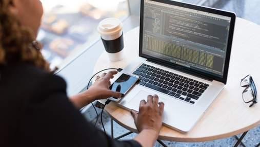 Инвестиции в ИТ-сектор: как зарабатывать на технологиях без знания кодов