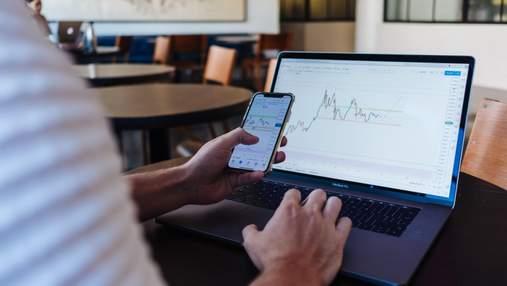 Как купить акции Apple, Microsoft, Google и Facebook: инструкция