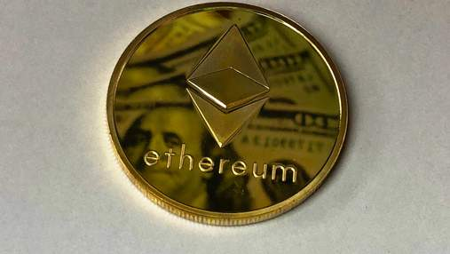 Спрос на Ethereum серьезно растет: почему инвесторы выбирают альткоин