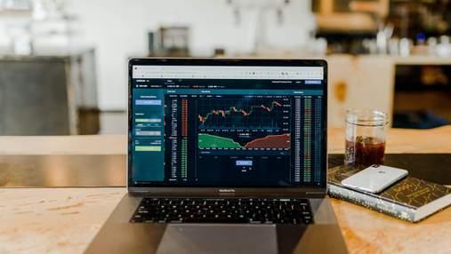 """Мінімум ризиків та максимум доходів: розповідаємо про послугу """"Інвестиційні ідеї"""""""