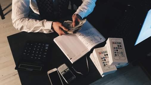 Заробіток після пандемії: як і куди вкласти гроші, щоб отримати чималий дохід