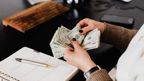 Долар або євро: в якій валюті краще зберігати гроші у 2021 році