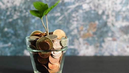 Экоинвестиции: как зарабатывать, защищая окружающую среду