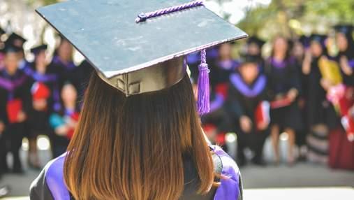 Не все втрачено: 5 високооплачуваних професій без вищої освіти