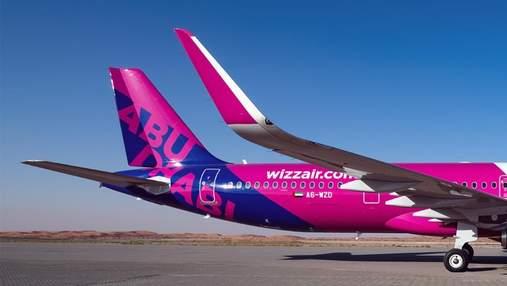 Более 500 миллион долларов: крупнейший акционер Wizz Air продает акции авиаперевозчика