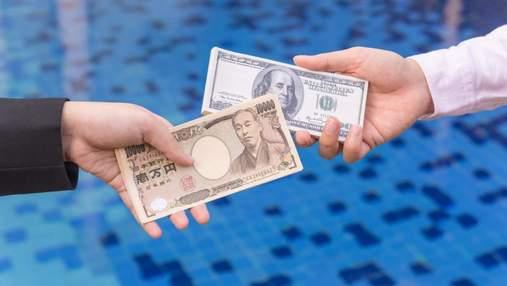 """""""Єна – аутсайдер 2021 року"""": як заробити на інвестиційній ідеї"""