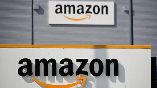 Amazon подарит 100 тысяч долларов лучшим космическим стартапам