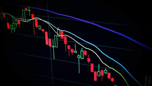 Потерял 10 миллиардов: почему фонд Archegos рухнул и что это значит для рынка