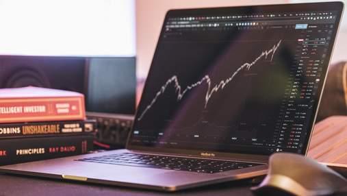 Мрія інвесторів: акції компанії з ОАЕ зросли на 70%  за три тижні