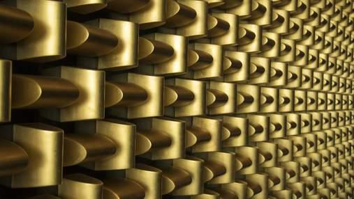 Вартість захисних активів падає: чому зараз мегавигідно інвестувати в золото