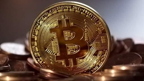 Цифровая эра: простые советы для разумного инвестирования в криптовалюту