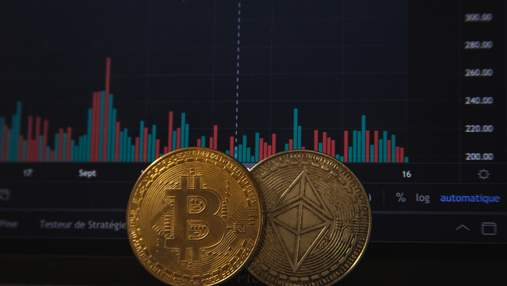 Coinbase вышла на фондовый рынок: на сколько выросли стоимость компании и капитал ее основателя