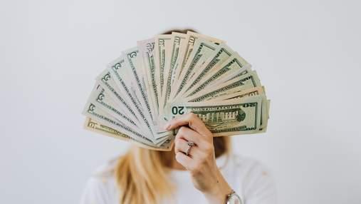 Гідні конкурентки: головні секрети успіху жінок у сфері інвестування
