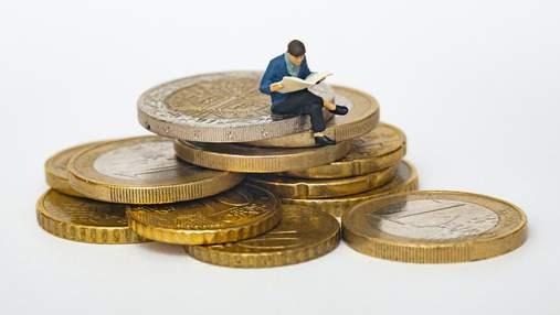 Удачный выбор: куда инвестировать средства во время экономического кризиса