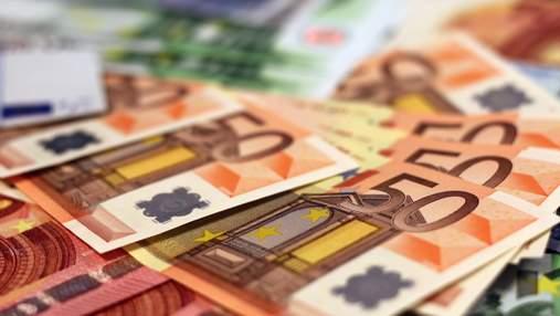 Курс валют на 6 мая: Нацбанк установил новую стоимость доллара и евро