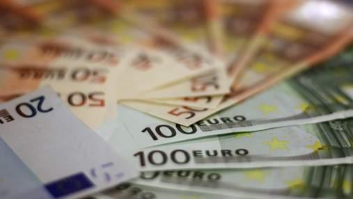Курс валют на 7 мая: евро неожиданно выросло в цене, а доллар начал дешеветь