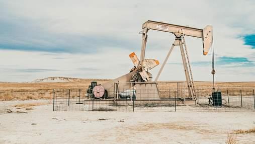 Нефтяной бум: как инвесторам заработать на росте цен на черное золото