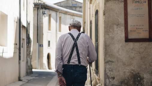Секрети успішного виходу на пенсію: що радять мільярдери та гуру інвестицій