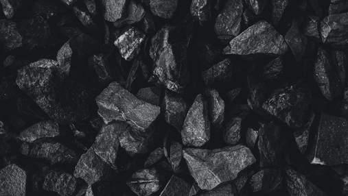 Европа переходит на уголь из-за катастрофической нехватки газа: почему так произошло