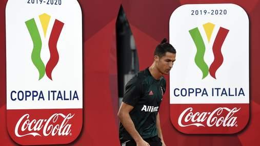 Coca-Cola миттєво втратила 4 мільярди доларів: чи справді винен у цьому Кріштіану Роналду