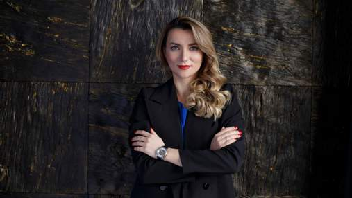 Жодних секретів: головні правила жінок-інвесторів на  фінансових ринках