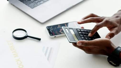 Акцент на будущее: ресурсы, которые формируют принципы правильного распоряжения деньгами