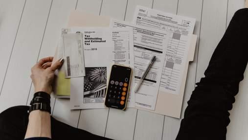 Правило 50-30-20: как разумно управлять своими финансами