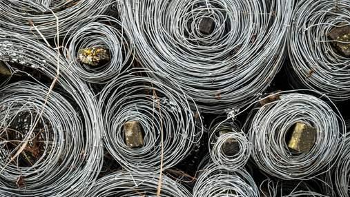 Глобальный дефицит металлов: как на этом могут заработать украинские инвесторы