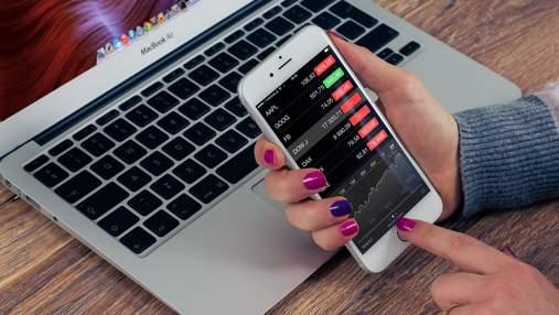 Фунт достиг долгожданного максимума: эксперты выделили лучшую тактику для инвесторов