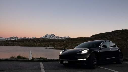 Конкуренты Tesla: на каких производителей электрокаров стоит обратить внимание инвесторам