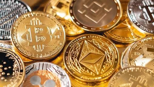 Нова фінансова екосистема: найбагатші люди світу обрали актив для примноження своїх грошей