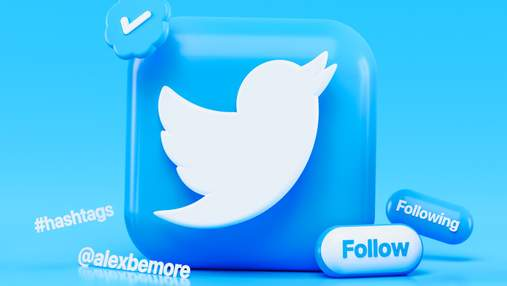 """""""Національна валюта"""" Інтернету: гендиректор Twitter зробив революційну заяву про біткойн"""