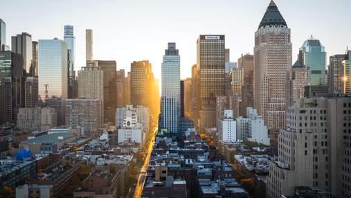 У світі надувається бульбашка нерухомості: чи повториться криза 2008 року