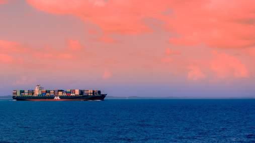 Вартість доставки може стрімко подорожчати: що це означає для ринку та світу