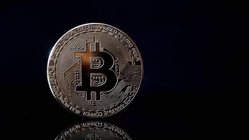 Рада легалізувала криптовалюту: чому це важливо