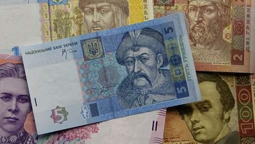 Несмотря на легализацию криптовалюты, гривна – единственное законное средство платежа в Украине
