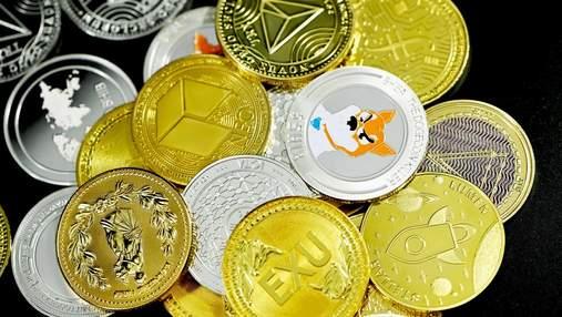 Кошельки для криптовалют: где и как хранить цифровые активы
