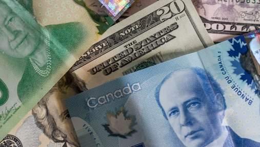 Відлуння позачергових виборів у Канаді: як це вплине на позиції канадського долара