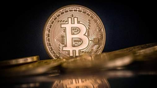 Біткойн в маси: перша діджитал-агенція в Україні почала приймати криптовалюту