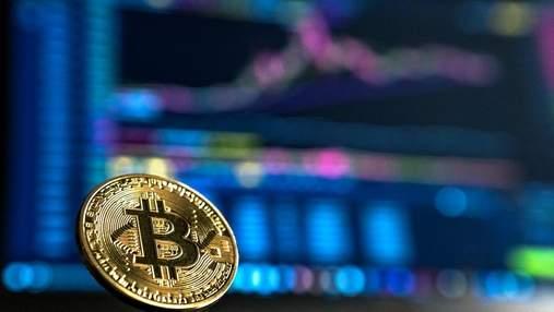 Биткоин на пути к новым максимумам: главные причины и возможности для инвесторов