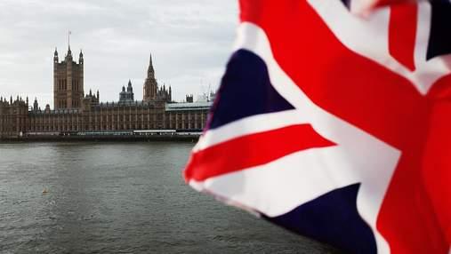 Акцент на майбутнє та Білл Гейтс: прем'єр-міністр Британії розповів про мільярдні інвестиції