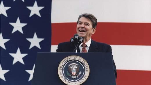 Політика як зомбі: відомий економіст дав оцінку США та поради на 2021