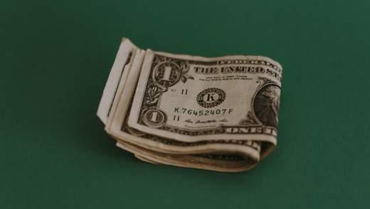 Долар у 2021 буде слабшати: аналітики назвали причини