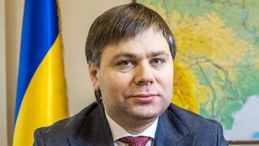 Стимулируя ипотеку, мы стимулируем развитие экономики, – председатель Укрфинжитло Шкураков