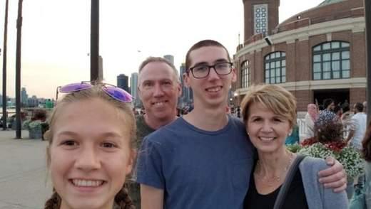 У США родина судиться з додатком для трейдингу: через неіснуючі борги син покінчив з життям