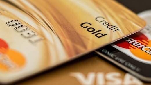 Mastercard дозволить здійснювати платежі в криптовалюті: коли