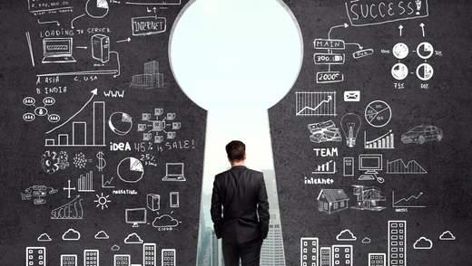 5 составляющих успеха любого бизнес-проекта
